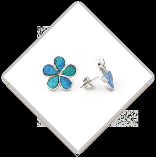 earring_opal_p1_slide